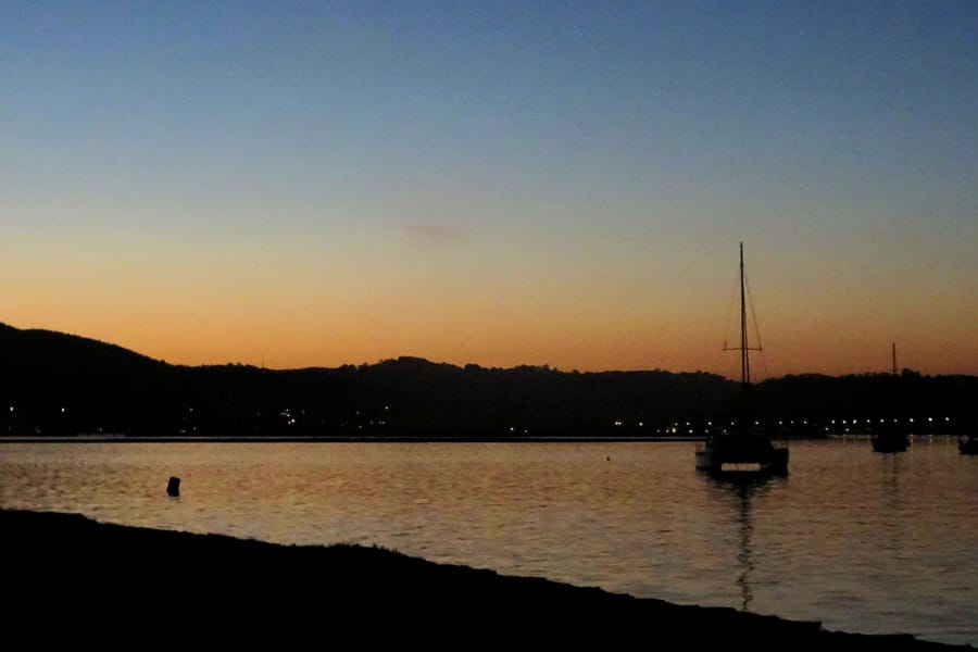 travelxl-van-limburg-zuid-afrika-knysna-zonsondergang