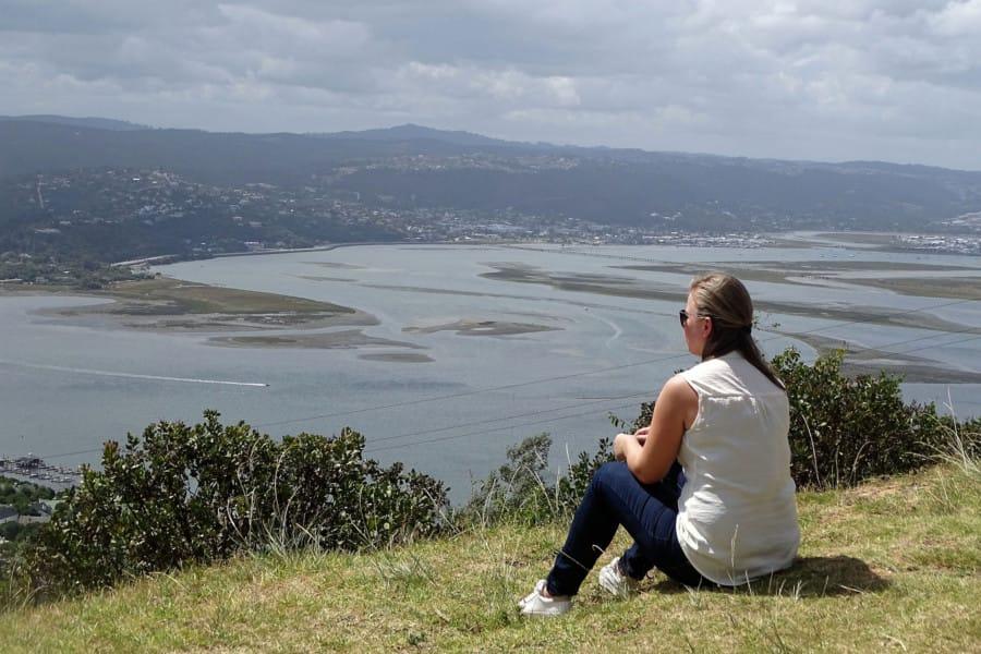 travelxl-van-limburg-zuid-afrika-margrets-viewpoint