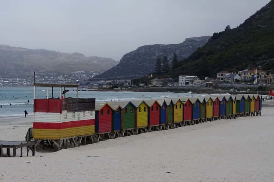 travelxl-van-limburg-zuid-afrika-muizenberg-surfstrand