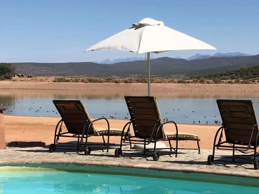 travelxl-van-limburg-zuid-afrika-oudtshoorn-zwembad