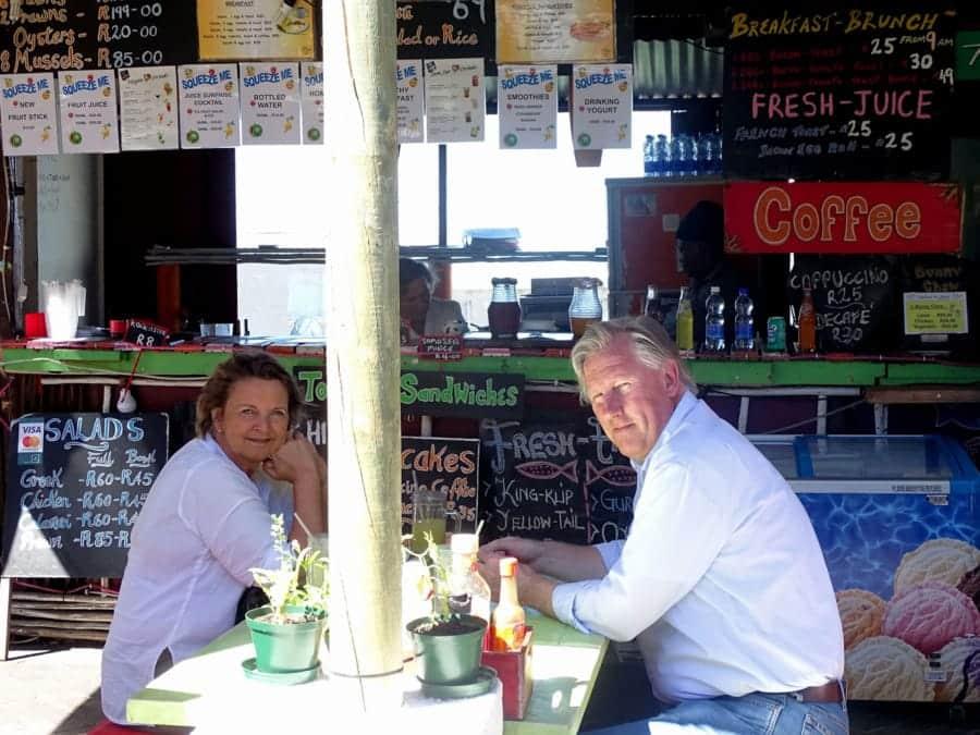 travelxl-van-limburg-zuid-afrika-plettenbergbaai-drankje