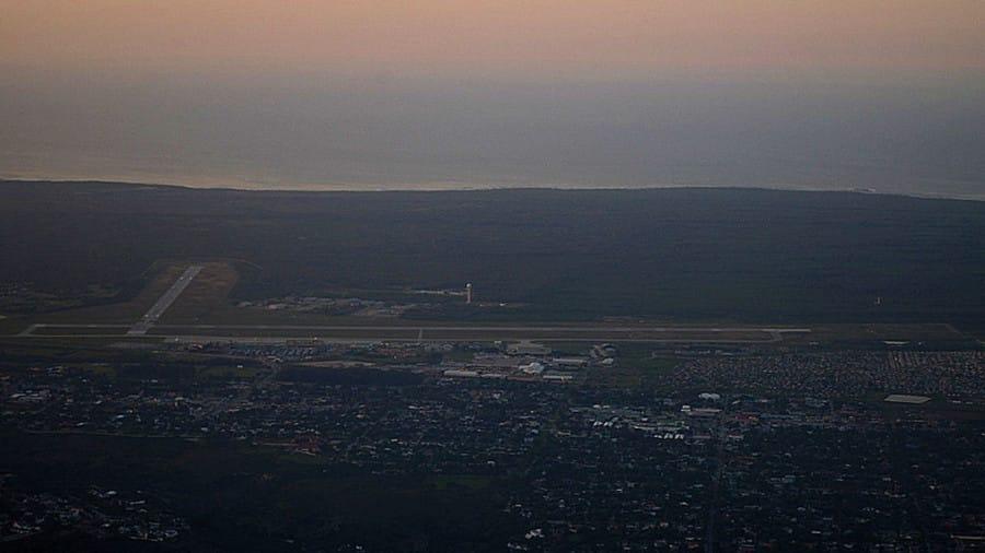 travelxl-van-limburg-zuid-afrika-port-elizabeth-airport