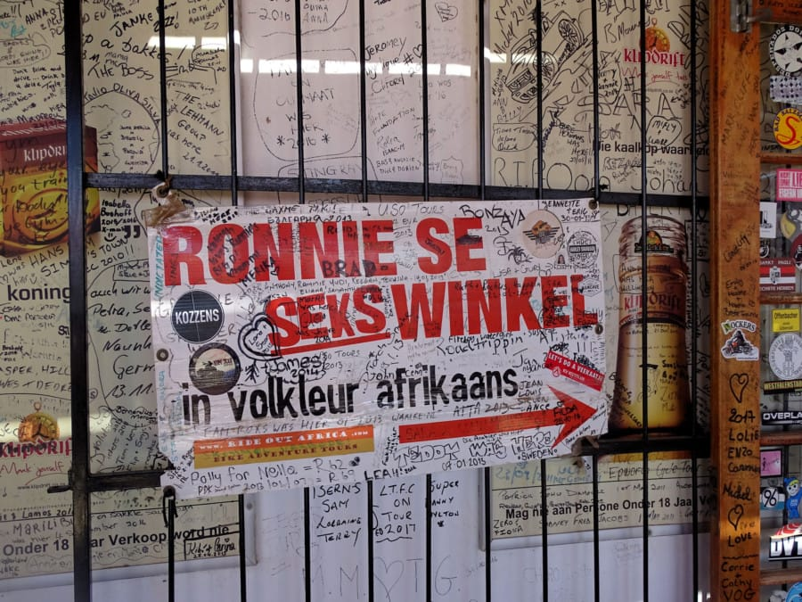 travelxl-van-limburg-zuid-afrika-ronnies-sexshop