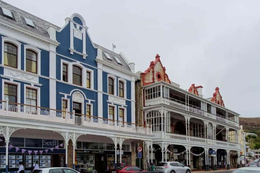travelxl-van-limburg-zuid-afrika-simons-town