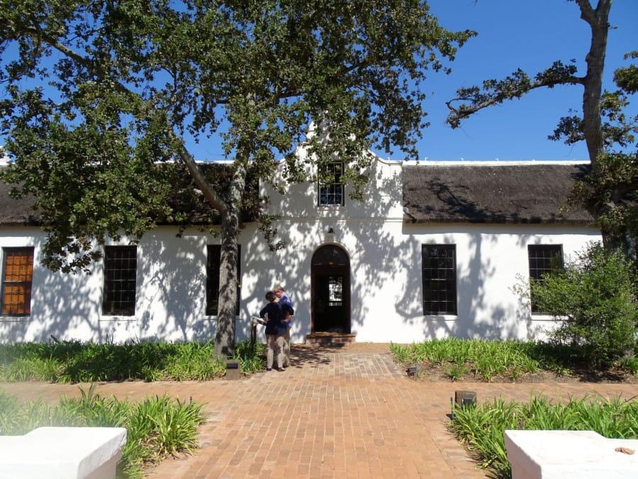 travelxl-van-limburg-zuid-afrika-spier-wijn-estate