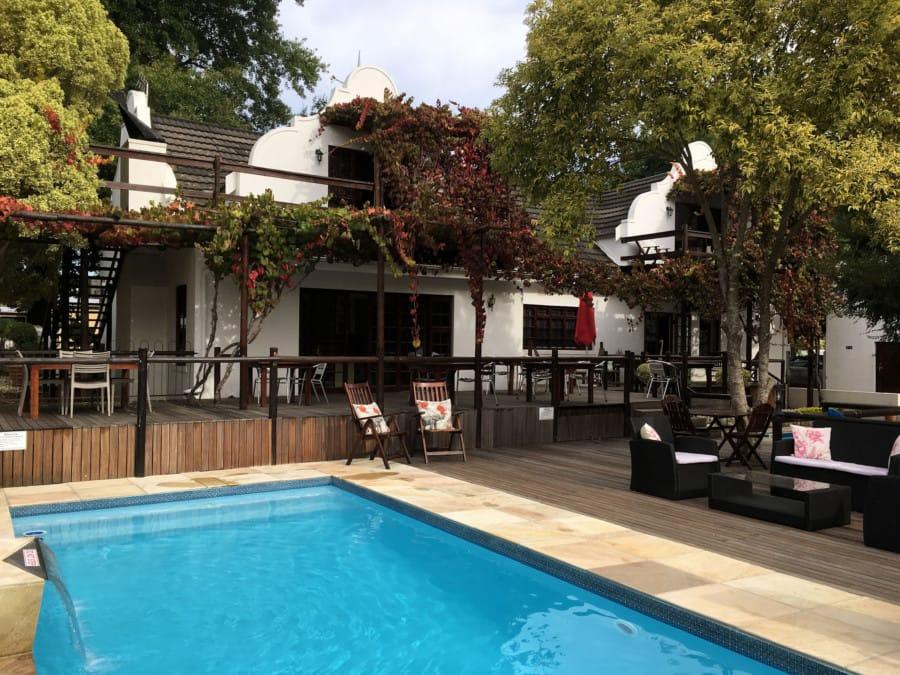 travelxl-van-limburg-zuid-afrika-swellendam-guesthouse